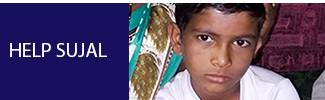 Help Farmer to save his son from Congenital Heart Disease.