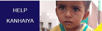Help Kanhaiya to get treated with PDA Device Clouser.