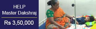 help-master-dakshraj