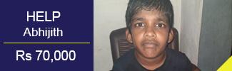 help-abhijith