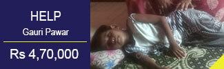 help-gauri