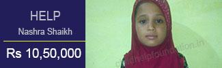 help-nashra